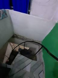 Vende-se casa na cidade tabajara/olinda