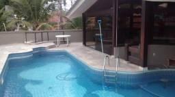 Título do anúncio: Casa simples em Itapua - Imóveis Planejados Cod°2901