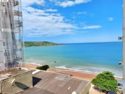 Maravilhoso 02 qts com vista para o mar na Praia do Morro