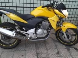 CB 300 - R$10.000,00