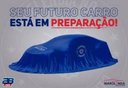 Peugeot 2008 Griffe 1.6 Aut.- Teto Panorâmico - 2016