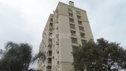 Apartamento à venda com 2 dormitórios em Sarandi, Porto alegre cod:297582