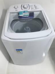 Máquina de lavar electrolux 13 kg mais informações pv