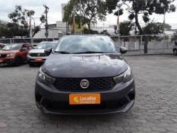 Título do anúncio: FIAT ARGO 2019/2020 1.0 FIREFLY FLEX DRIVE MANUAL