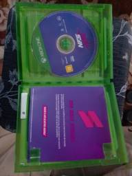 Jogo Xbox One  150$