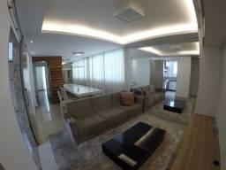 Apartamento à venda com 3 dormitórios em Castelo, Belo horizonte cod:36991