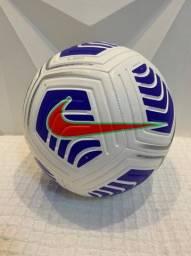 Bola de futebol Nike Strike FA20