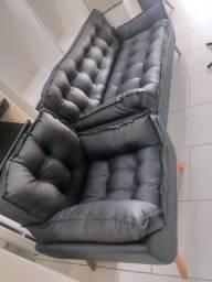 Poltrona ou sofá/ promoção