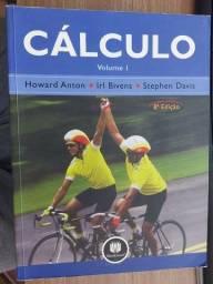 Livro de Cálculo 1