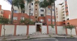 Apartamento - Planalto