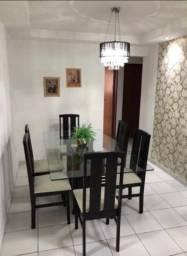 Alugo apartamento por temporada (JOÃO PESSOA )