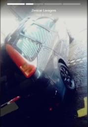 Título do anúncio: Vendo Peugeot 207SW 2010/11, 1.6 16v COMPLETO