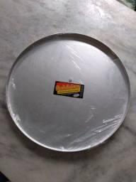 Forma de Pizza N°40