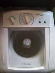 Máquina de lavar 9kg econômica