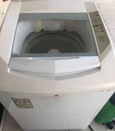 Vendo máquina Brastemp 10kilos