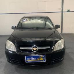Chevrolet Prisma 1.4 Maxx