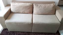 Sofa reclinavel