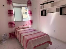 Título do anúncio: Aluguel!! Excelente Apartamento em Manaira!!