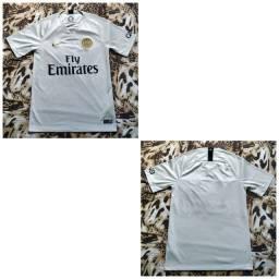 Camisa Nike Original PSG