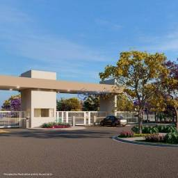 Casa com 2 dormitórios à venda, 42 m² por R$ 139.000,00 - Senador Carlos Jereissati - Paca