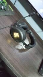 Headset Pichau Gaming