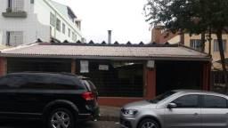 Loja comercial à venda com 1 dormitórios em Ouro preto, Belo horizonte cod:1044