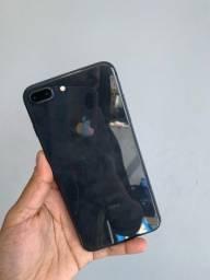 Título do anúncio: Promoção 1.799 iPhone 8 Plus com marcas de uso