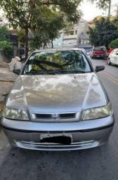 Fiat Siena ELX 1.0 16V 2002