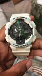 relogio CASIO G-Shock masculino GA-110GW-7ADR