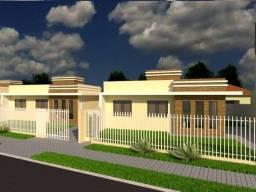 Belíssima Residência Direto com o Construtor 3QTOS / Colombo