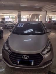 Título do anúncio: Hyundai HB20 1.6. Ford Caer 21 2111-1229