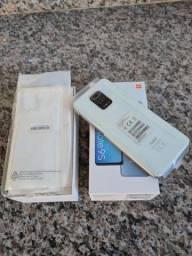 Redmi Note 9s  128 GB  R$750,00