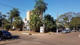VENDA   Casa, em Centro, Dourados