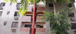3( treis) quartos em Jardim da penha, apartamento amplo com 130m² na terceira quadra do ma
