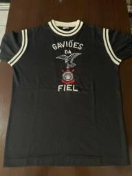 Camisa Gaviões da Fiel ORIGINAL 1995