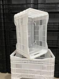 Caixa Branca (Material virgem) - R$49,00 Valor promocial ate durarem o estoque