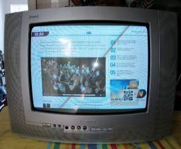 TV Philips 14 PT 4131 / 78