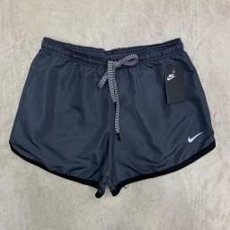 Shortinho da Nike e Hurley