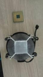 Ryzen 5 2400g usado