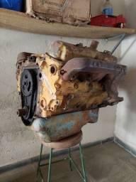 Motor Dodge V8 318