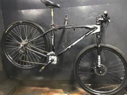 Bicicleta Tsw Huner 29x19
