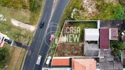 Terreno à venda em São gabriel, Colombo cod:69015805