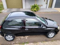 Chevrolet Celta LS 1.0