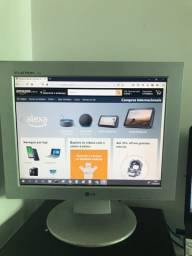 Monitor LG Flatron l1530
