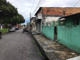 Vendo Casa na Cidade Nova I Centro de Ananindeua Próximo ao Formosa.