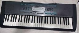 teclado casio ctk2100