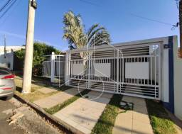 Casa para alugar com 3 dormitórios em Jardim colibri, Marilia cod:L3841