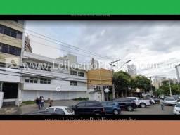 Goiânia (go): Agência xiear piafm
