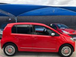 RODAS 15 VW UP RED