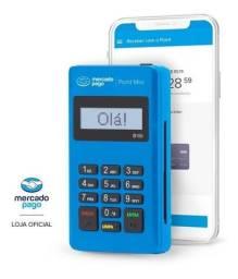 Maquinha Mercado Pago / Mini Point